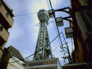 2004061601.jpg