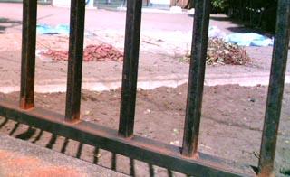 2005110403.jpg