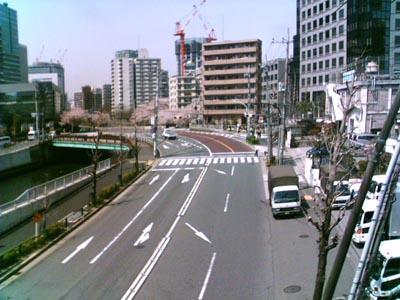 2006040402.jpg
