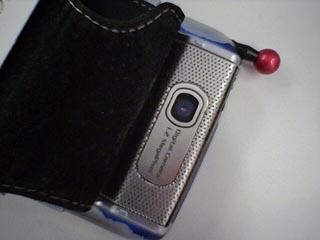 2006041401.jpg