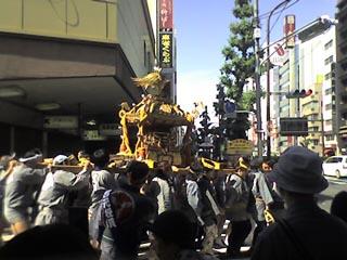 Photo_060108_012-.jpg