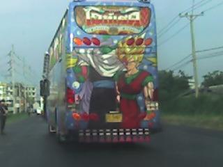 DB-Buss.jpg