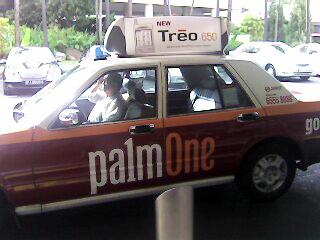 saruzou_650_taxi.jpeg