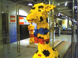 saruzou_LEGO.jpg