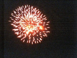 saruzou_firework_Nov04_BKK.jpg