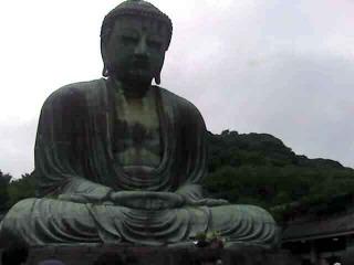 saruzou_kamakura-daibutsu.jpg