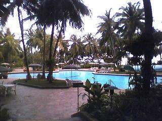 saruzou_penanghotel.jpg