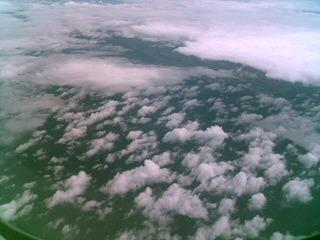 saruzou_sky-JL708.jpg