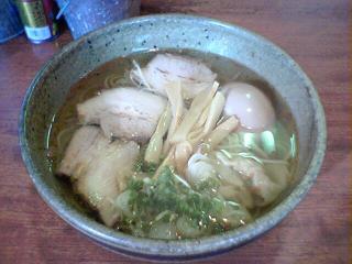 konohazuku.JPG