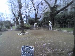 Photo_033107_003.jpg